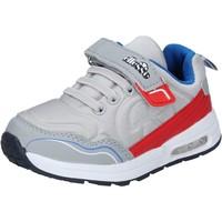 Schoenen Jongens Lage sneakers Ellesse Sneakers BN659 ,
