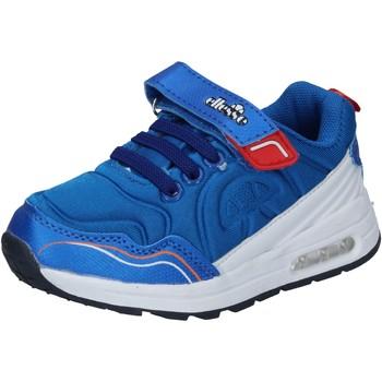 Schoenen Jongens Lage sneakers Ellesse Sneakers BN660 ,