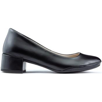 Schoenen Dames pumps Mephisto BRITY schoenen BLACK