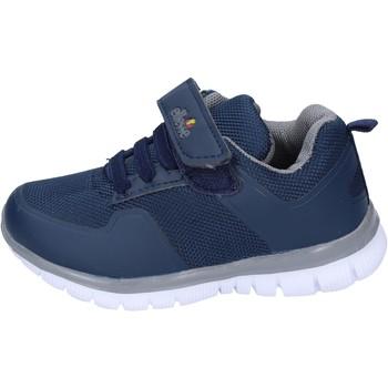 Schoenen Jongens Lage sneakers Ellesse Sneakers BN665 ,