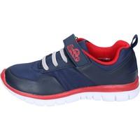 Schoenen Jongens Lage sneakers Ellesse Sneakers BN670 ,