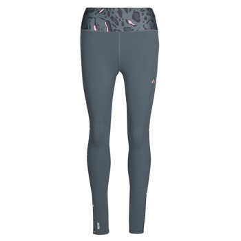 Textiel Dames Leggings Only Play ONPMARIKA Grijs
