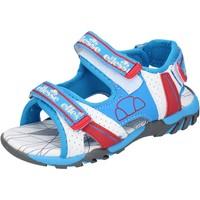 Schoenen Jongens Sandalen / Open schoenen Ellesse Sandalen BN675 ,