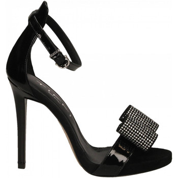 Schoenen Dames Sandalen / Open schoenen Tiffi VERNICE nero