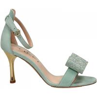 Schoenen Dames Sandalen / Open schoenen Tiffi AMALFI acqua