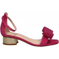 Schoenen Dames Sandalen / Open schoenen Tiffi AMALFI fuxia