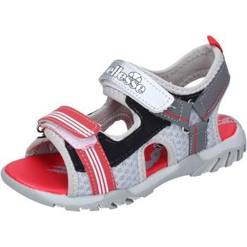 Schoenen Jongens Sandalen / Open schoenen Ellesse Sandalen BN678 ,