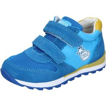 Schoenen Jongens Lage sneakers Enrico Coveri Sneakers BN680 ,