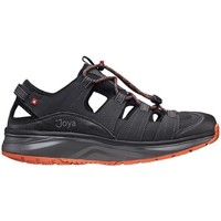 Schoenen Heren Sandalen / Open schoenen Joya COMO II M NEGRO
