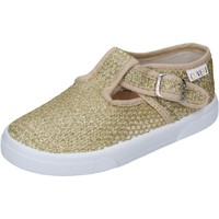 Schoenen Meisjes Derby Enrico Coveri Sneakers BN686 ,