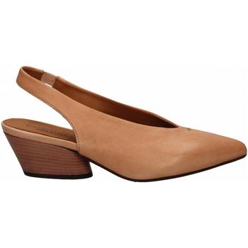 Schoenen Dames pumps Mat:20 KRIS WEST contour