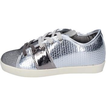 Schoenen Meisjes Sneakers Enrico Coveri Sneakers BN689 ,