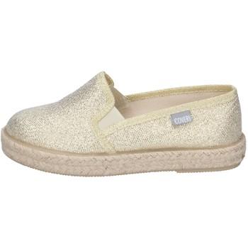 Schoenen Meisjes Instappers Enrico Coveri Sneakers BN700 ,