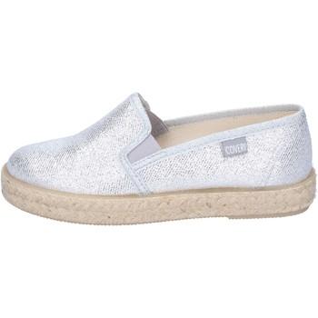 Schoenen Meisjes Instappers Enrico Coveri Sneakers BN701 ,