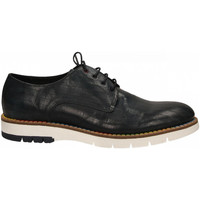 Schoenen Heren Derby Eveet LOLLY blu