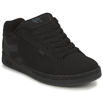sneakers Etnies FADER