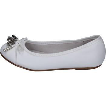 Schoenen Meisjes Ballerina's Enrico Coveri Balletschoenen BN702 ,