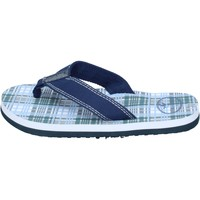 Schoenen Jongens Sandalen / Open schoenen Brooksfield Sandalen BN713 ,