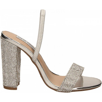 Schoenen Dames Sandalen / Open schoenen Steve Madden CAMEOR rhinestone