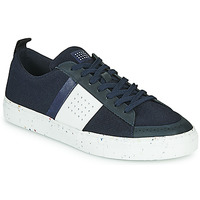 Schoenen Heren Lage sneakers TBS RSOURCE2 Marine