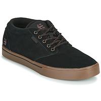 Schoenen Heren Skateschoenen Etnies JAMESON MID Zwart