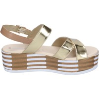 Schoenen Dames Sandalen / Open schoenen Tredy's Sandalen BN749 ,