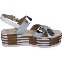 Schoenen Dames Sandalen / Open schoenen Tredy's Sandalen BN750 ,