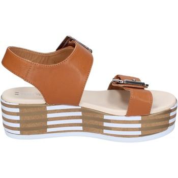 Schoenen Dames Sandalen / Open schoenen Tredy's Sandalen BN757 ,