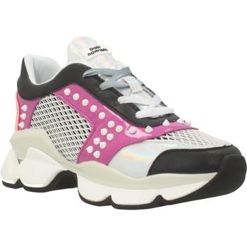 Schoenen Dames Sneakers Noa Harmon 8291 Veelkleurig