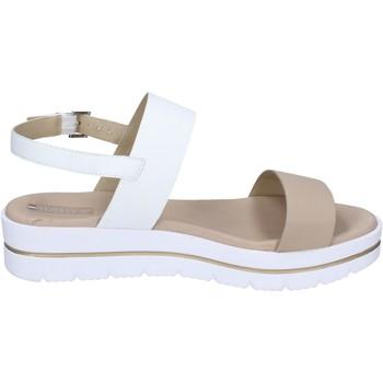 Schoenen Dames Sandalen / Open schoenen Tredy's Sandalen BN761 ,