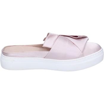 Schoenen Dames Sandalen / Open schoenen Uma Parker Sandalen BN762 ,