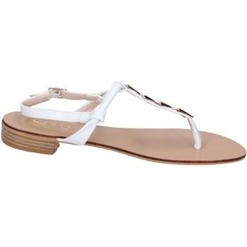 Schoenen Dames Sandalen / Open schoenen Solo Soprani Sandalen BN777 ,
