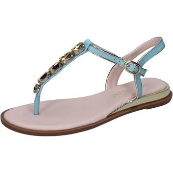 Schoenen Dames Sandalen / Open schoenen Solo Soprani Sandalen BN780 ,