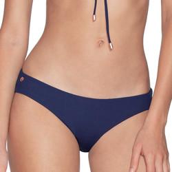 Textiel Dames Bikinibroekjes- en tops Maaji 3007SAC47 410 Blauw