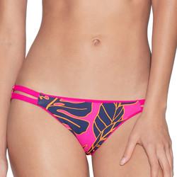 Textiel Dames Bikinibroekjes- en tops Maaji 3079SBC08 670 Roze