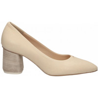 Schoenen Dames pumps Malù WEST forest