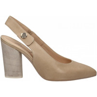 Schoenen Dames pumps Malù WEST sahara