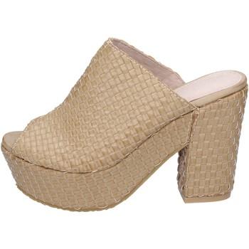 Schoenen Dames Sandalen / Open schoenen Sara Lopez Sandalen BN797 ,