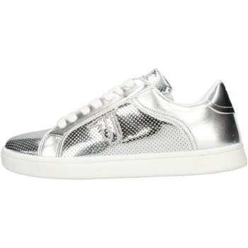 Schoenen Dames Lage sneakers Trussardi 79A005289Y099999 Silver