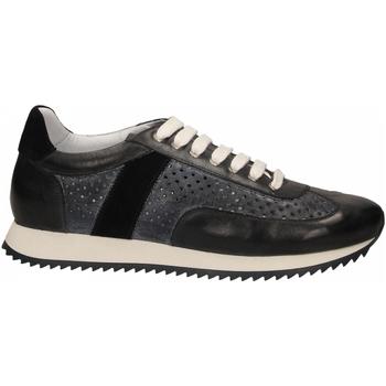 Schoenen Heren Lage sneakers Brecos SIER grigio