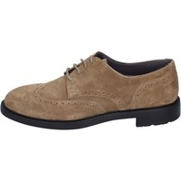 Schoenen Heren Derby & Klassiek Triver Flight Klassiek BN835 ,