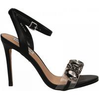 Schoenen Dames Sandalen / Open schoenen Steve Madden SOPHIA black