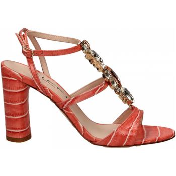 Schoenen Dames Sandalen / Open schoenen Tiffi MINERVA CLETO cleto