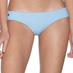Textiel Dames Bikinibroekjes- en tops Maaji 3007SCC49 450 Blauw