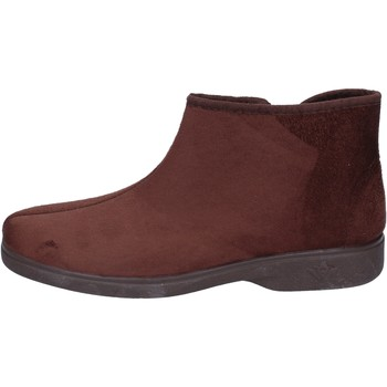 Schoenen Heren Sloffen Mauri Moda Slippers BN911 ,