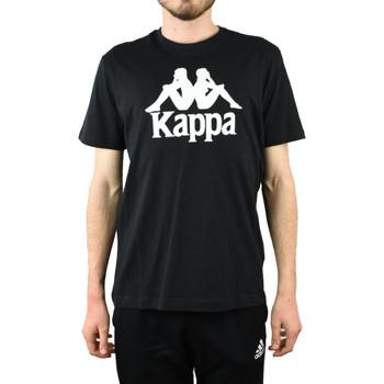 Textiel Heren T-shirts & Polo's Kappa Caspar T-Shirt 303910-19-4006