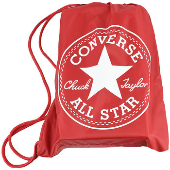 Tassen Rugzakken Converse Cinch Bag 3EA045C-600