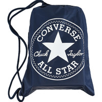 Tassen Rugzakken Converse Cinch Bag 3EA045G-410