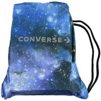 Tassen Rugzakken Converse Galaxy Cinch Bag C50CGX10-900