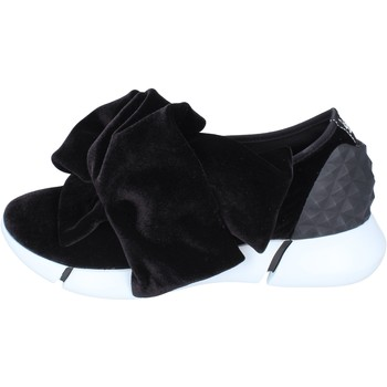Schoenen Dames Instappers Elena Iachi Sneakers BN991 ,